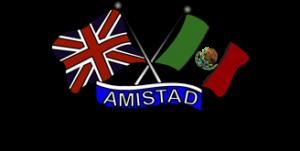 logo_amistad_oficial